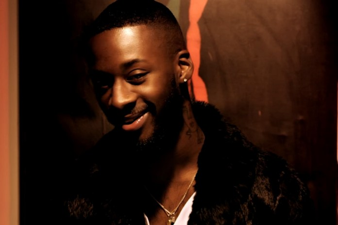 "GoldLink & Kaytranada's ""Fall In Love"" Video Is All About Having a Good Time"
