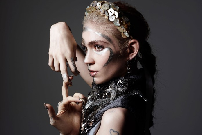 Grimes Posts a Campaign Ad for Hillary Clinton