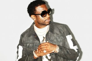 Gucci Mane Wants You to Get out and Vote Against Police Brutality and Mass Incarceration
