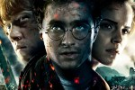 Picture of All Eight 'Harry Potter' Movies Get Turned Into a Single Film