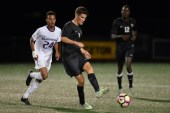 """No. 18 Harvard Men's Soccer Suspended for Offensive """"Scouting Report"""""""