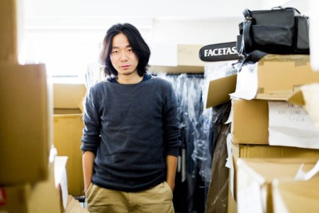 Hiromichi Ochiai