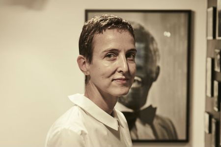 Sarah Andelman(サラ・アンデルマン)