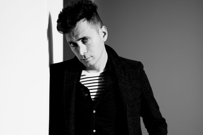 Hedi Slimane Sees Further Victory in Ongoing Battle With Kering