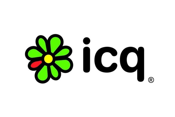Your First Messaging App ICQ Turns 20 Today