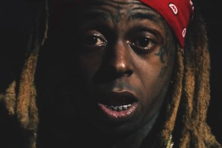 "Jeezy & Lil Wayne Release the Visuals for ""Bout That"""