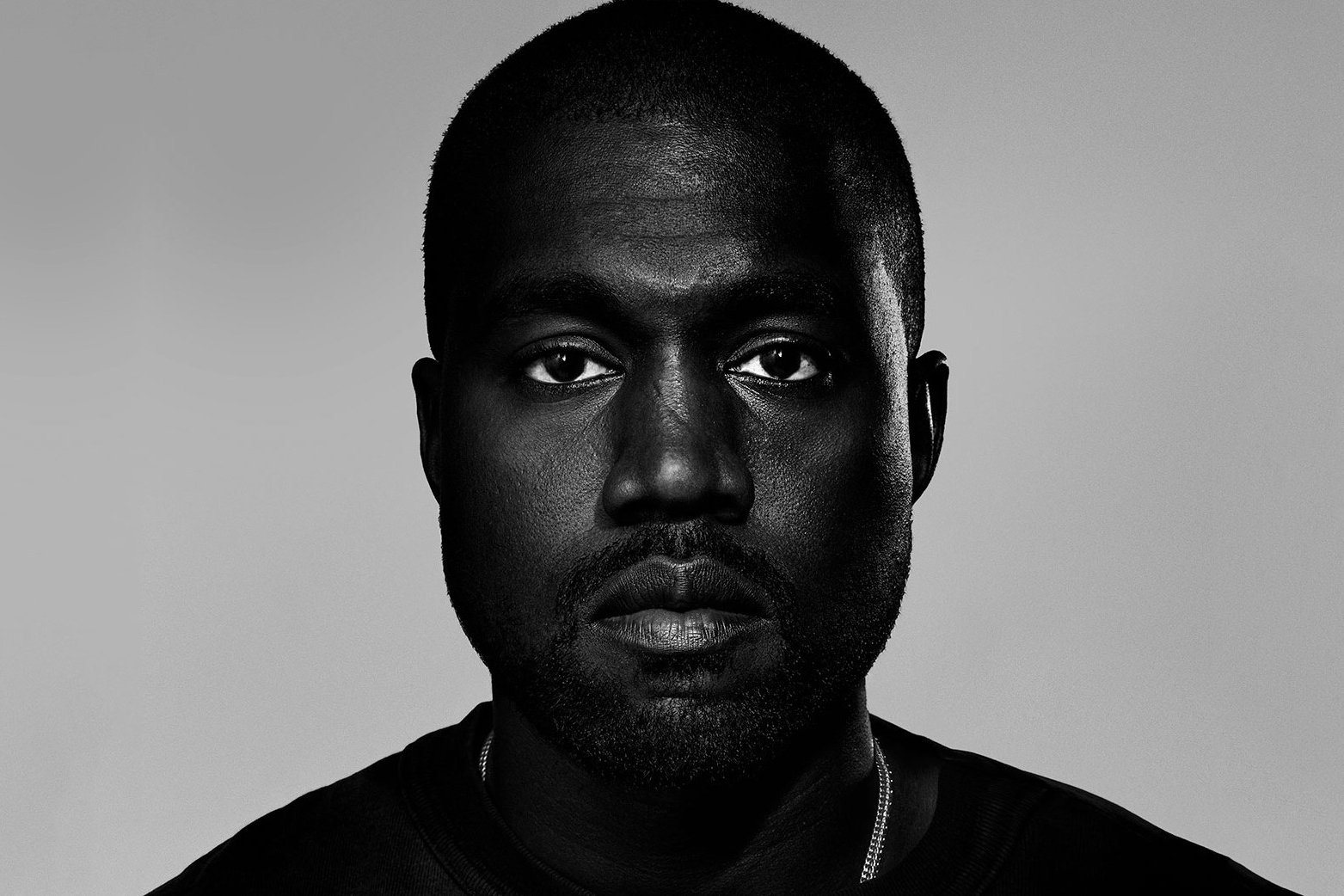 kanye-west-5150-involuntary-psychiatric-hold-1