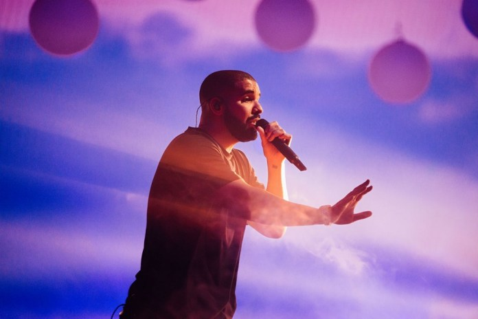 "UPDATE: The Story Behind Kanye West's Role on Drake's ""Two Birds, One Stone"""