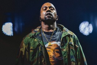 Kanye West Is Reportedly Doing Much Better After Hospital Rest