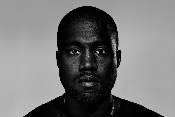 Kanye West Discusses Race, Politics & The Power of Design in Candid Video Interview