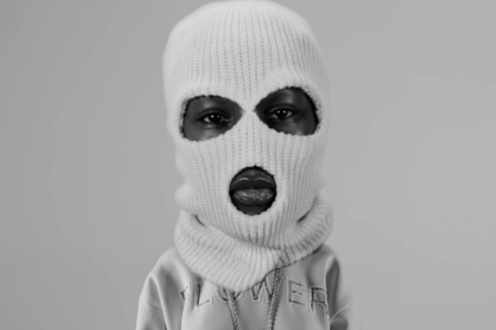 "Watch Leikeli47's New Video for ""Money"""
