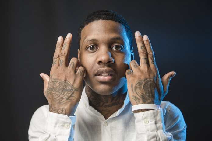 """Lil Durk and 21 Savage Team up for New Single """"Shooter2x"""""""