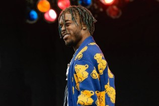 "Lil Uzi Vert Hops On Shy Glizzy's ""Fan Club"""