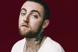 """Mac Miller's 2011 Hit """"Donald Trump"""" Has Surged Back Into the Top of the Charts"""