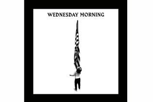 """Macklemore Releases New Track """"Wednesday Morning"""" Pertaining to Trump's Election"""