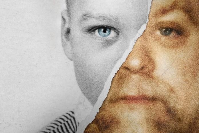 Steven Avery of 'Making a Murderer' Receives New Evidence Testing