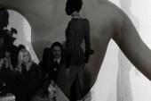 """Margiela: The Hermès Years"" Pays Homage to an Era of Minimalist Opulence"