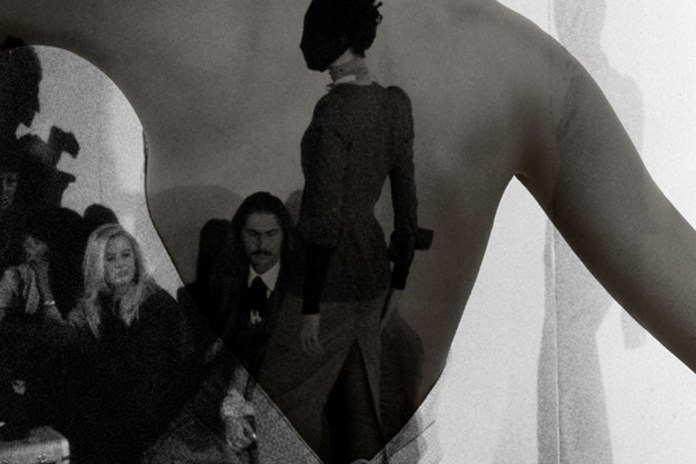 """Margiela: The Hermès Years"" Pays Homage to an Era of Minimalist Opulence"