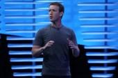 Mark Zuckerberg Shares Facebook's Plan to Combat Fake News
