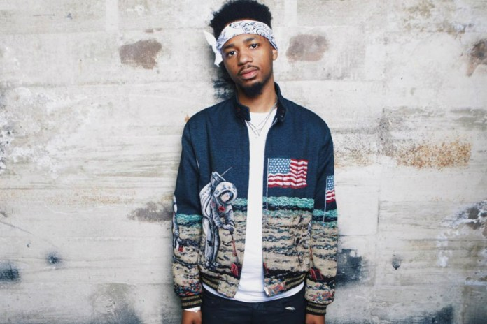 """Metro Boomin Shares New Instrumental Single """"Forever Young"""""""