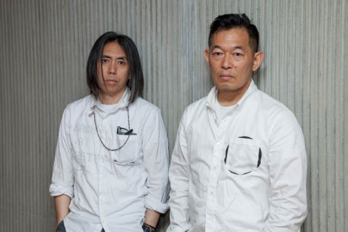 mo'design: The Agency Behind Japan's Most Influential Streetwear Projects