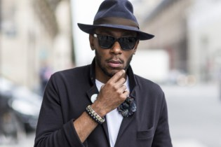 Mos Def Allowed to Leave South Africa Following Apology, But Now Banned From Reentering