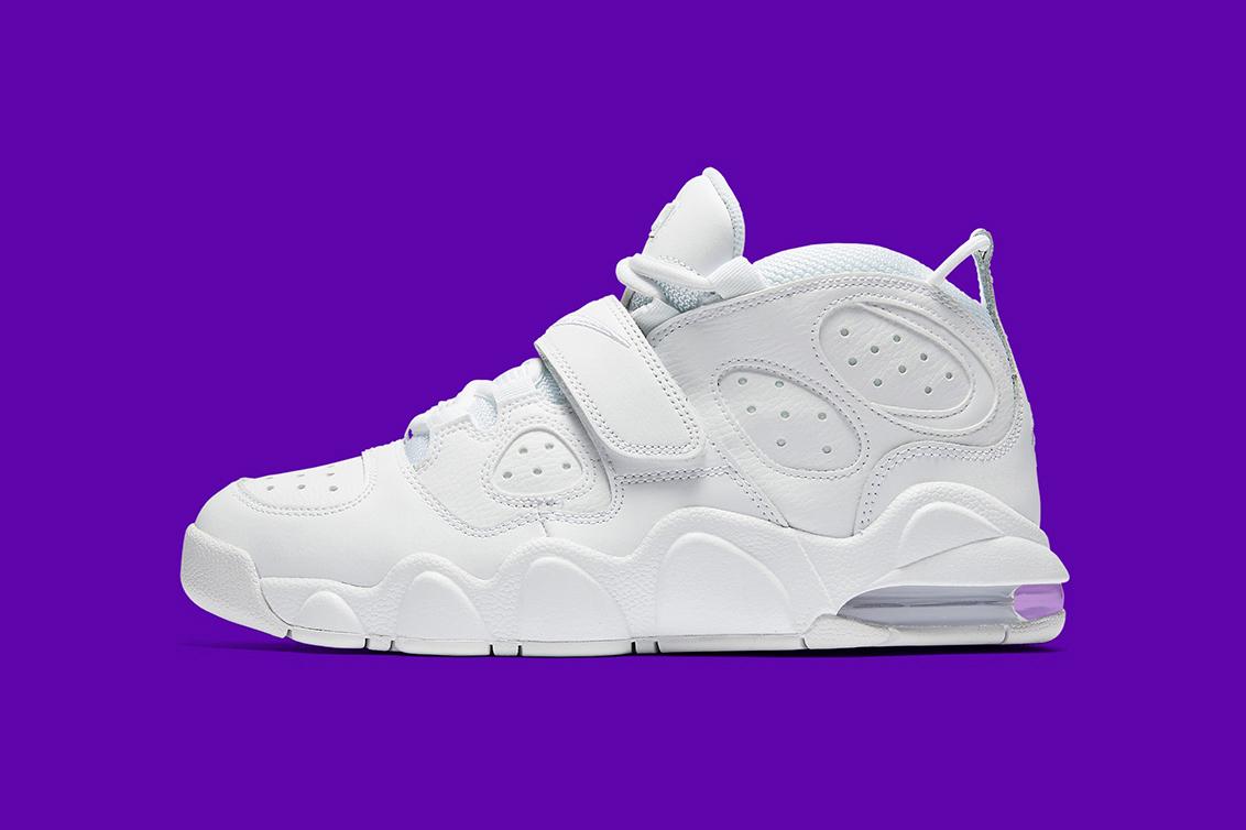 Nike Air Max Cb34 Triple White  84ba2b6df