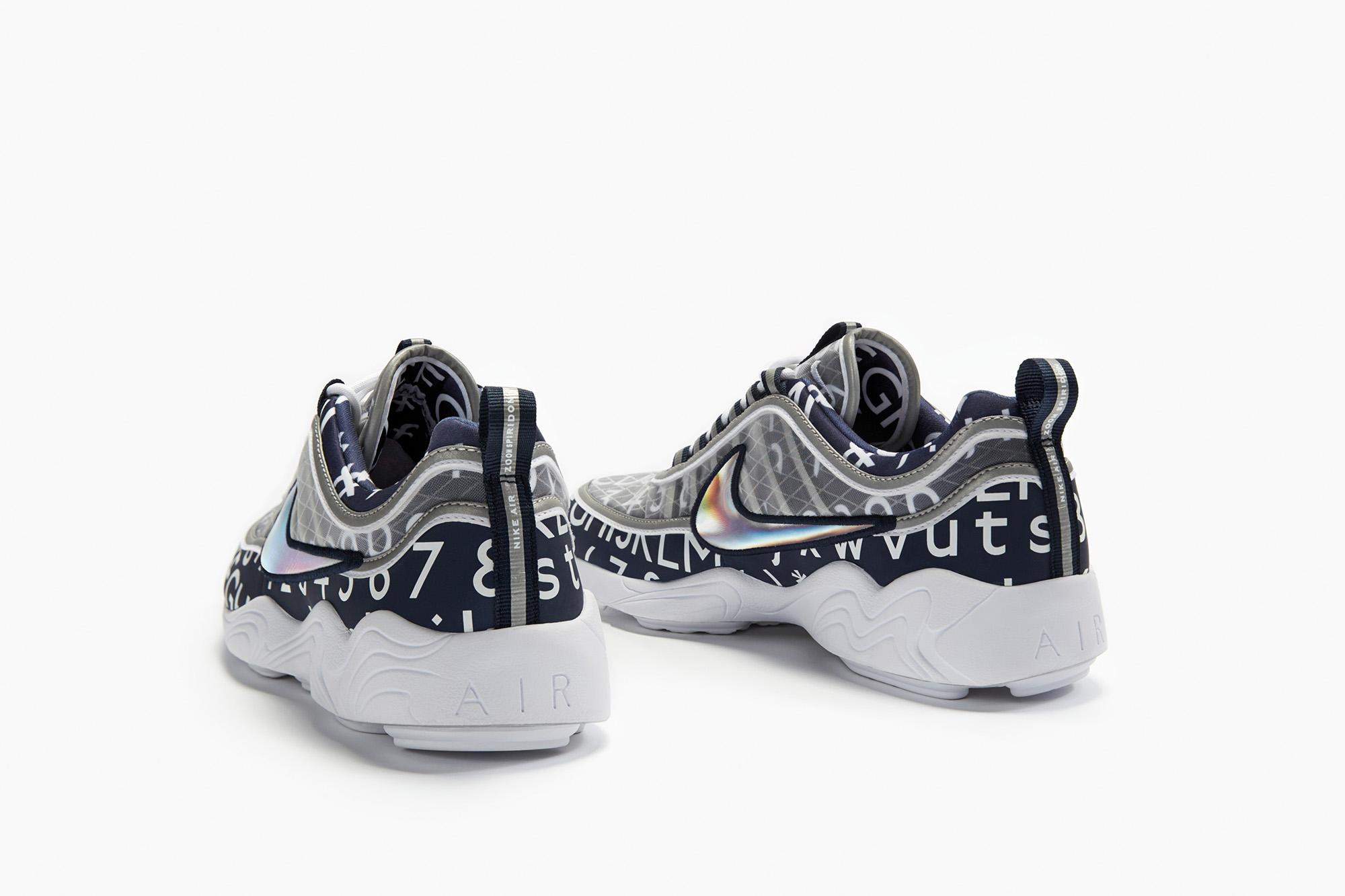 Wholesale Retro Jordans Paypal   Linamar