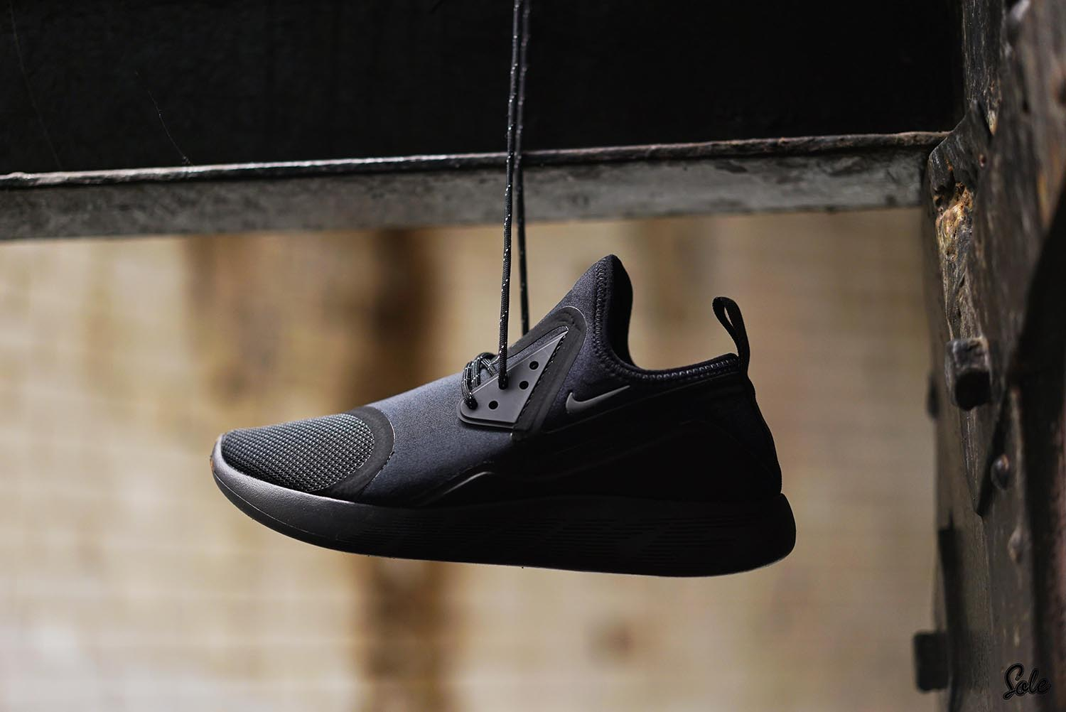 new concept a39b0 993cf nike lunar charge kith