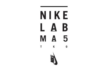 NikeLab Is Finally Getting a Standalone Location in Japan