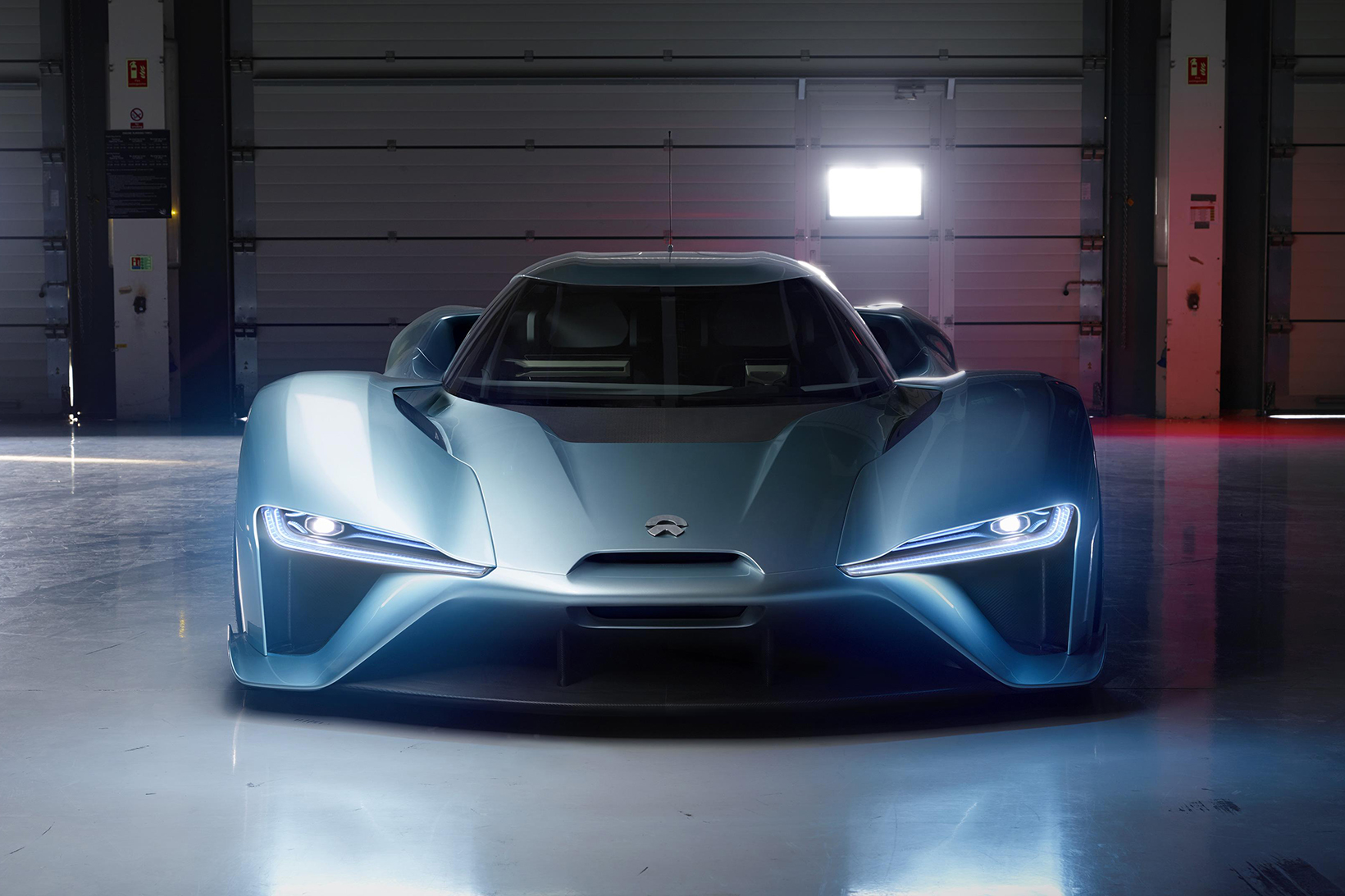 Image Result For The Fastest Sports Car In The World Wallpaper
