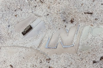 Norse Projects Teases Its Upcoming New Balance Collaboration