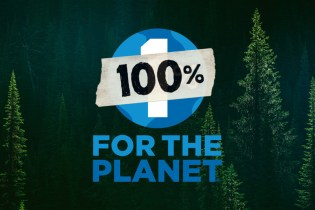 Patagonia to Donate 100% of Its Black Friday Sales to Environmental Groups