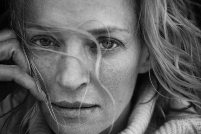 Pirelli's 2017 Calendar Launch Sees Hollywood A-List Pose for Portraits