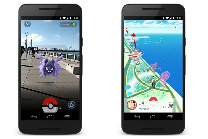 'Pokémon GO' Is Introducing Daily Bonuses
