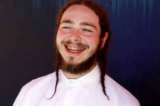 Post Malone Announces Release Date for Debut Album