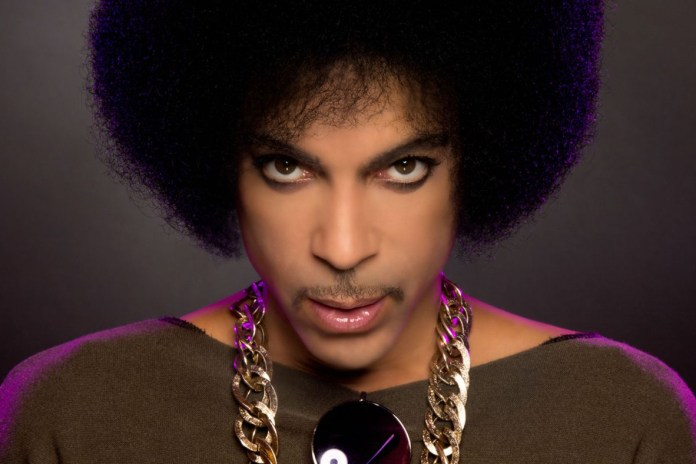 New Prince Documentary Asks His Dearest Friends to Shed Light on the Iconic Rocker