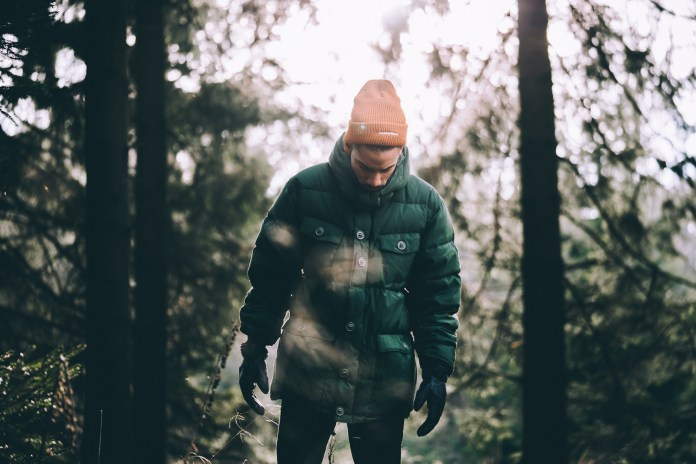 Raised by Wolves Offers Insulated Wares in Its 2016 Holiday Collection