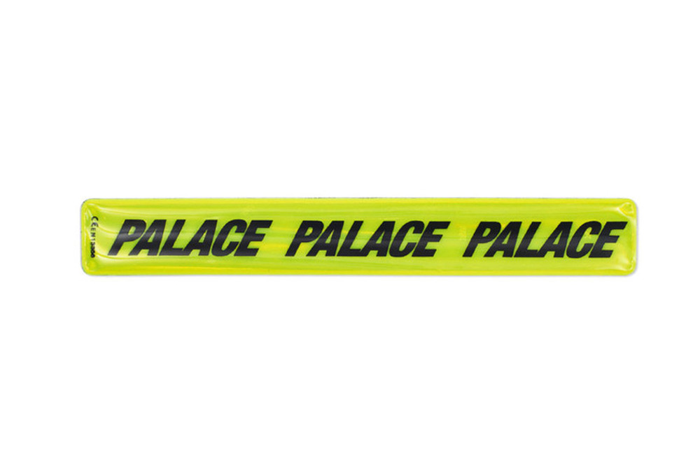 Quirky Palace Skateboards Items