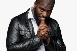 "Chicago Rapper Rhymefest Buys Kanye West's Childhood Home for ""Community Arts Incubator"""