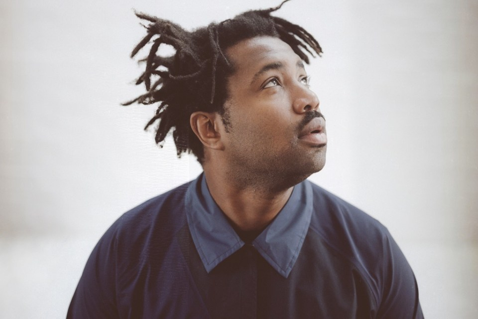 Sampha Announces Tracklist Release Date And Tour For