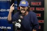 "Picture of Watch Shia LaBeouf Slay His ""5 Fingers of Death"" Freestyle"