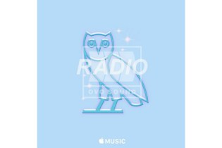 Stream OVO Sound Radio Episode 33 Featuring Cuts From Drake, Tame Impala and More