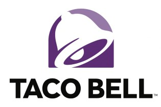 Taco Bell Unveiled Its New Logo and People Hate It