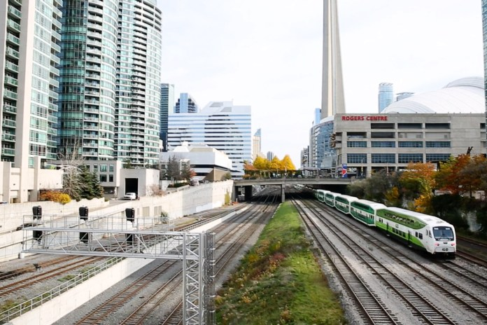 'Monocle' Wants to Help You Explore Toronto in Its Latest Travel Guide