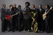 """The Roots, Busta Rhymes & More Enlisted for First 'Hamilton' Single """"My Shot (Rise Up Remix)"""""""