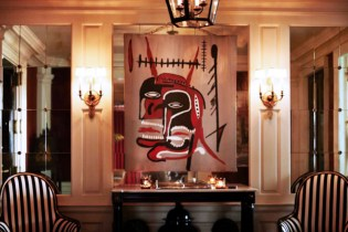 Tommy Hilfiger to Auction off Major Artwork by Jean-Michel Basquiat, Andy Warhol and More