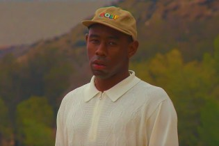 Tyler, the Creator Releases a New Trailer for His Forthcoming 'Cherry Bomb' Documentary