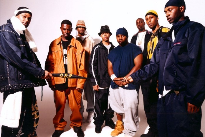 One of the Wu-Tang Clan's Key Members Is Suing the Group for Millions