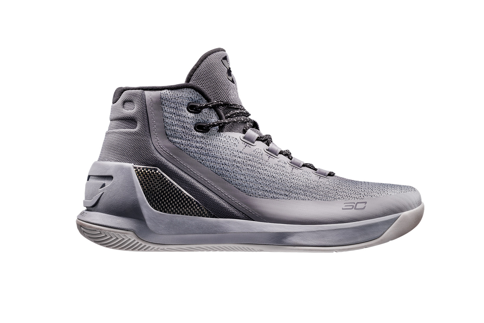 curry 3 pre order